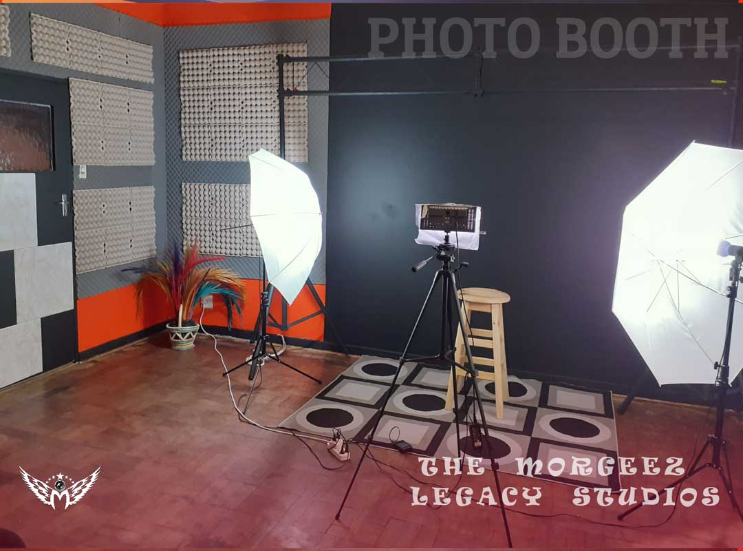 photo-booth1